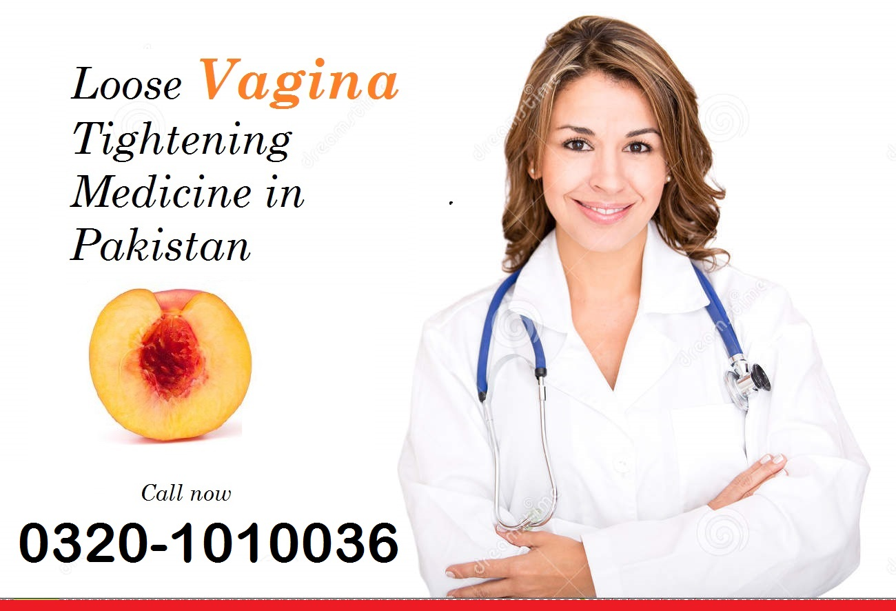 Artificial Hymen Pills  Virgin Blood Again Capsule In -8805