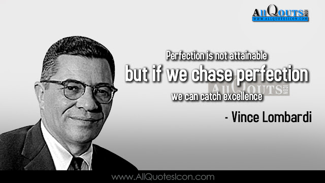 Vince-Lombardi-English-quotes-images-best-inspiration-life-Quotesmotivation-thoughts-sayings-free