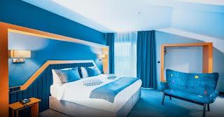 sakarya otelleri fiyatları roof 264 hotel and suites