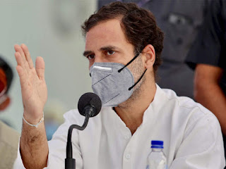 modi-neither-for-army-nor-for-farmer-rahul-gandhi