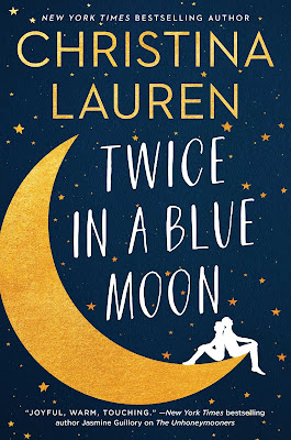 https://www.goodreads.com/book/show/45186670-twice-in-a-blue-moon