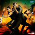 Commando 3 movie download 720 p ; filmywap,filmyhit,tamilrockerz