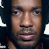 Capa da Rolling Stone, Kendrick Lamar fala sobre Donald Trump, Drake, ser um artista pop, e +