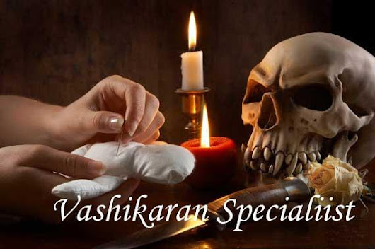 Vashikaran Love Marriage Specialist Astrologer in Ludhiana