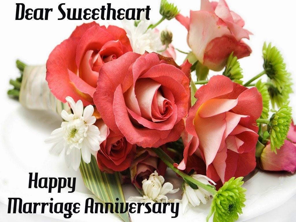 web stranica za vjenčanja s brakom besplatno