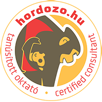 http://www.hordozo.hu/