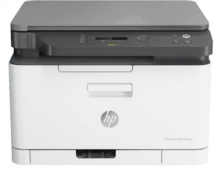 HP Color Laser MFP 178nw Driver Downloads, Review, Price