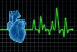 kalp-hastalıkları-hastalikbelirtileri.net