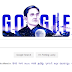 Google Doodle Respecting ISRO Creator Vikram Sarabhai's 100th Birth Anniversary