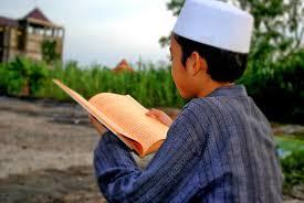 Kenapa Ilmu Agama Jauh Lebih Penting Dari Ilmu Dunia Muslim Haus Ilmu