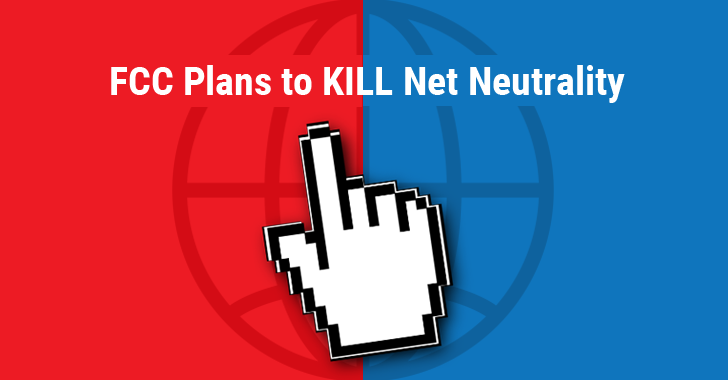 fcc-net-neutrality-rules