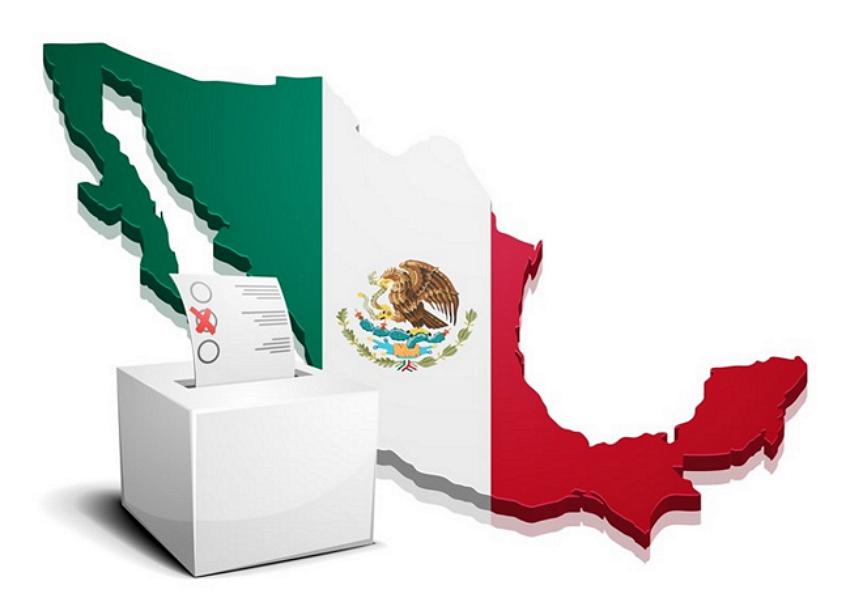 siete_cuestiones_sobre_proceso_electoral_mexico