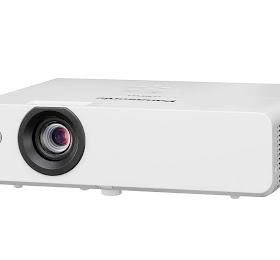 Pengadaan Proyektor Projector Panasonic Nec Microvision