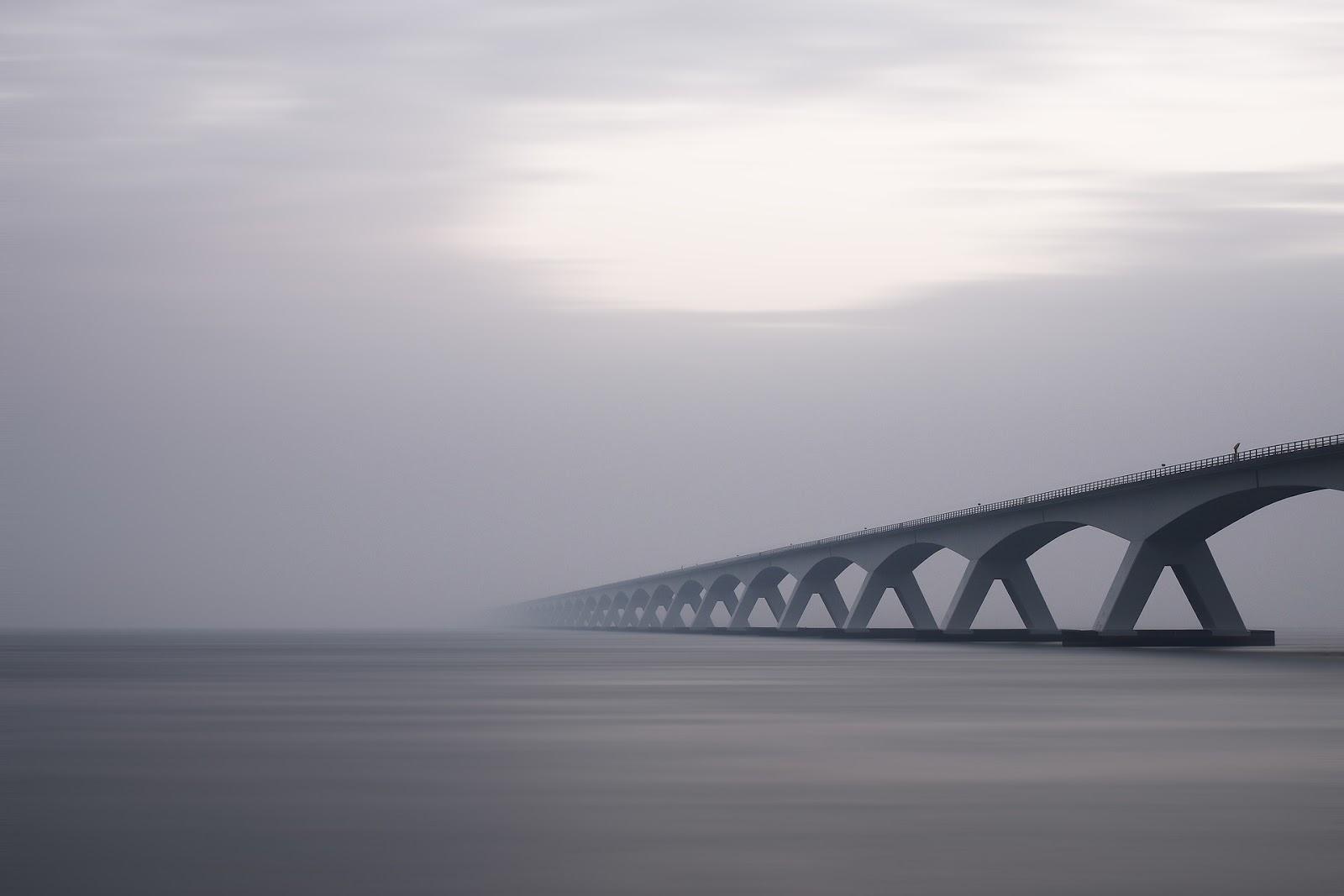 longest Bridge in the world