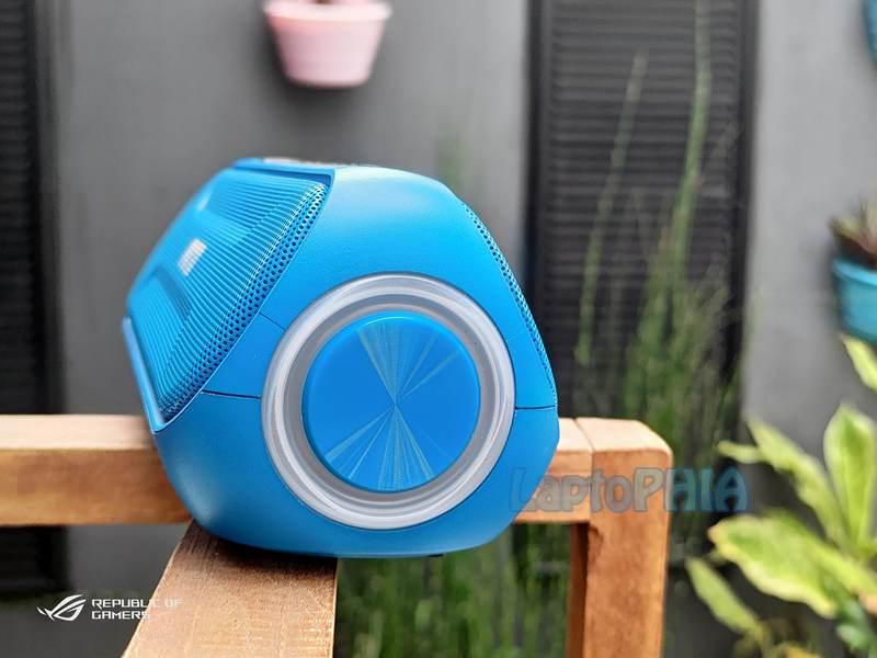 Desain Mito MyBox S115