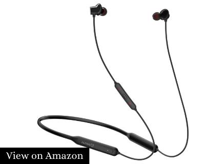 wireless bluetooth headphones under 4000rs