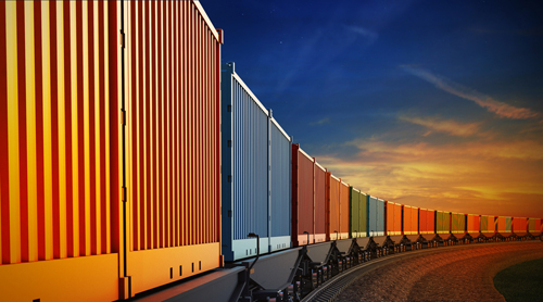 ASTM D4169-16 Performance Testing of Shipping Containers