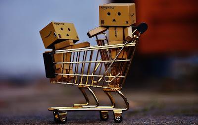 chollos-amazon-buenas-ofertas-en-11-productos-electronicos