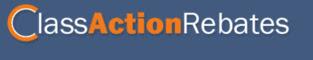 Class Action Lawsuits,Make Money,Class Action Rebates