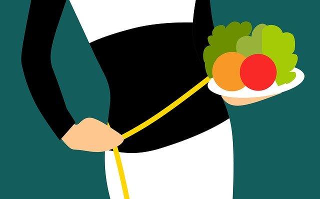 Manfaat Daun Mangga untuk menguatkan perut