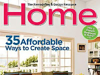 Home Decoration: Home Decor Magazines: Your Home With