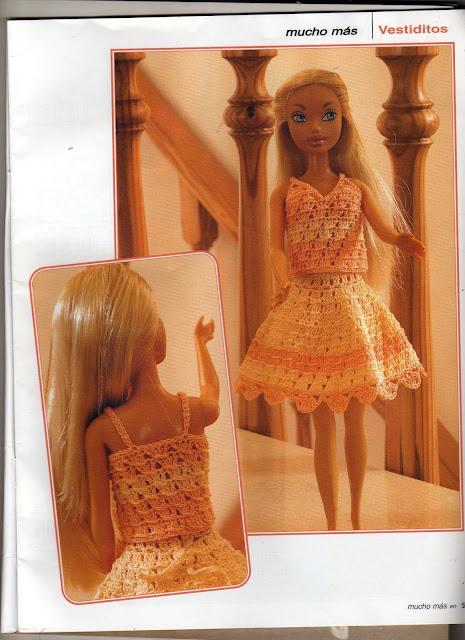 esquemas-vestido-barbie