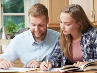 3 Step Accountants to Balance Work and Home Life