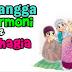 Tips Kiat Cara Membina Keluarga Bahagia Sakinah Mawaddah