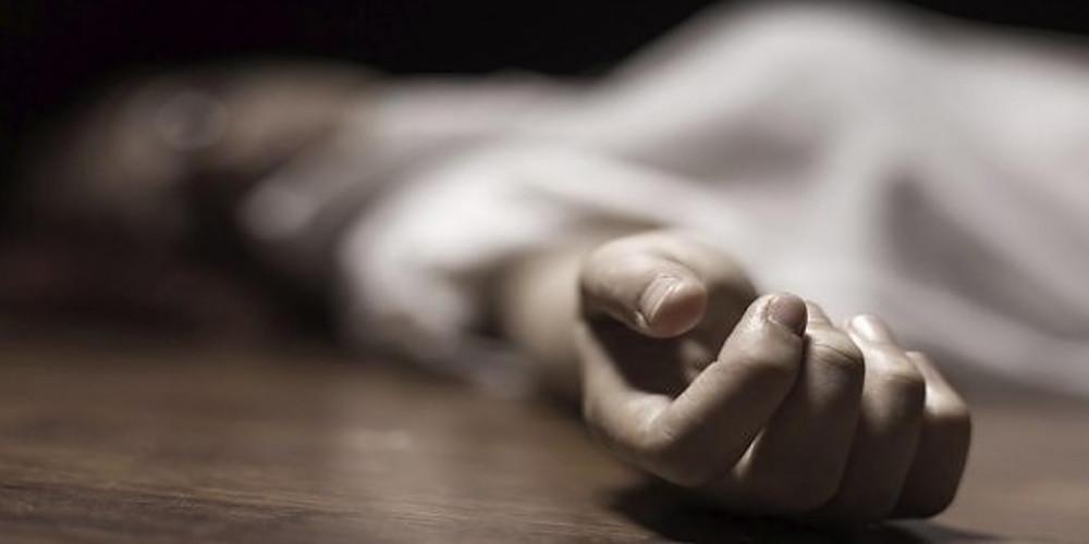 Σοκ στο Ηράκλειο: Αυτοκτόνησε 54χρονη γιατρός καταναλώνοντας χάπια η την αυτοκτόνησαν !