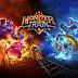 Primeiras Impressões: Monster Train