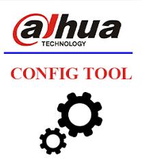 phần mềm quản lý camera giám sát hãng dahua