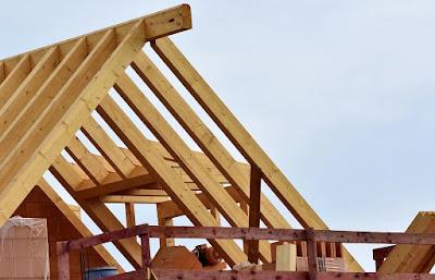 Balloon frame-edilizia-costruzioni-legno