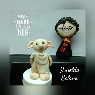 Ideas-Harry-Potter-para-mi-amiga-Ana
