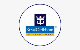 Royal Caribbean Announces Reduction Due to the Coroniavirus and Temporary Suspension of Operations.- Employees and Crew Impacted