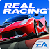 Real Racing 3 v4.4.1 [Mega Mod]