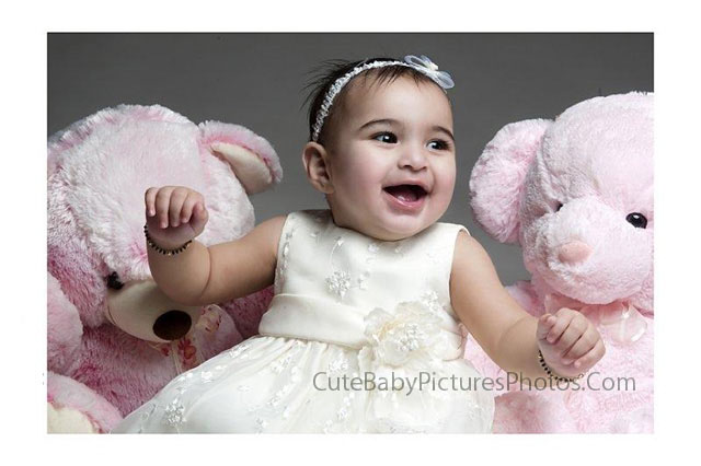 Very Cute Baby Boy And Baby Girl Baby Pictures Enter