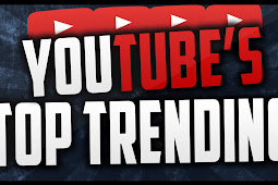 Cara Mengetahui Video Yang Sedang Populer di Youtube Terbaru