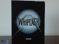 [Obrazek: Whiplash_FilmArena_Collection_%255BBlu-r...D_1%2B.JPG]