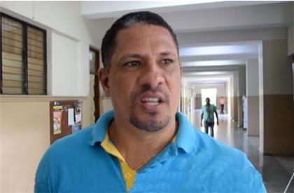 Un año de prisión preventiva acusado de participar en secuestro de colombiano