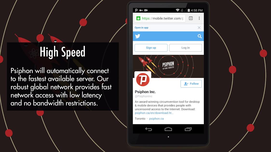 Psipon Pro Mod Apk Full Version 1