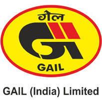 Gail (India) Executive Trainee Recruitment 2021
