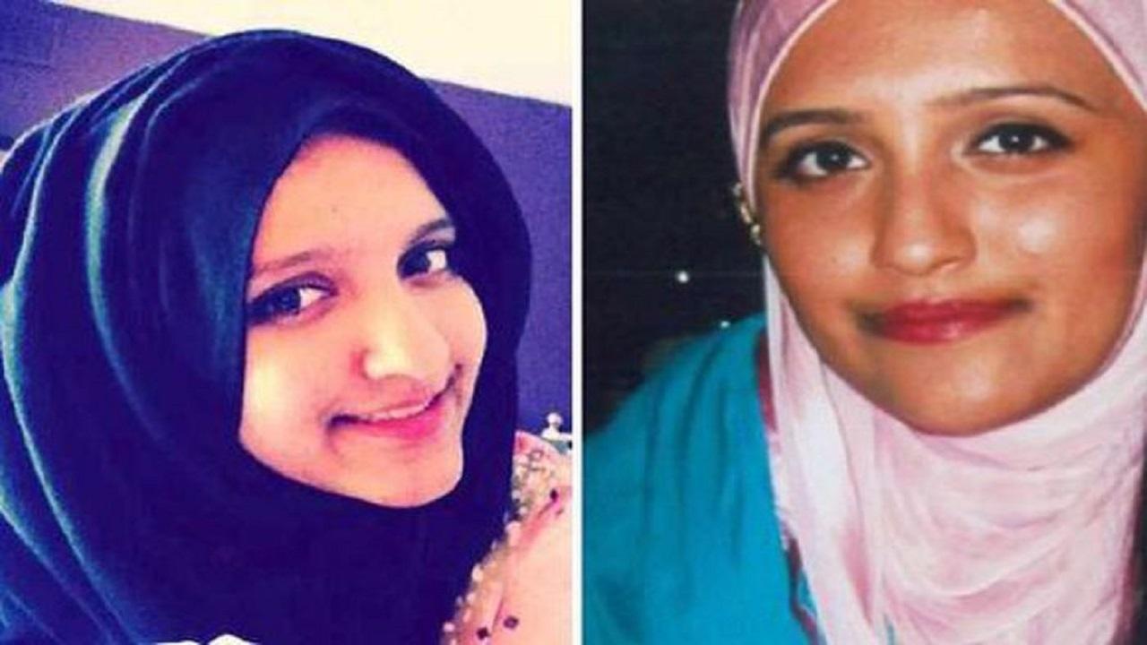 Inilah Profil Aqsa Mahmood, Teroris Cantik Anak Pengusaha Kaya Raya Inggris yang Bernasib Nahas Usai Bergabung dengan ISIS