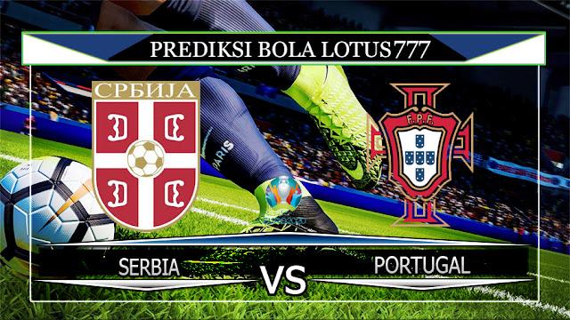 https://lotus-777.blogspot.com/2019/09/prediksi-serbia-vs-portugal-8-september.html
