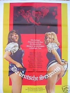 Hurra… die deutsche Sex-Partei (1974)