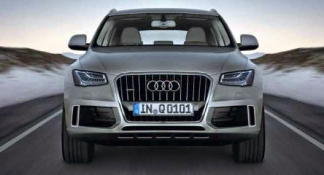 prix q7 audi audi q7 2014 autos weblog pin prix audi q7 2010 on pinterest audi q7 3 0 tfsi. Black Bedroom Furniture Sets. Home Design Ideas