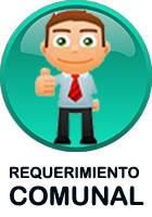 icono-plan-desarrollo.jpg