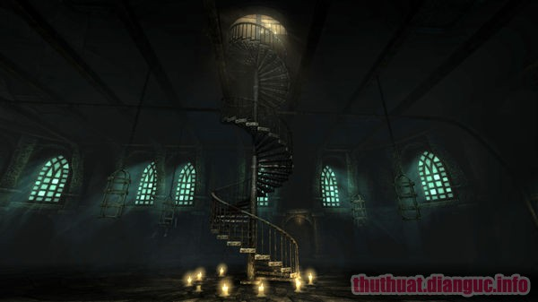 Download Game Amnesia : The Dark Descent (Việt Hóa) Full Crack, Game Amnesia : The Dark Descent, Game Amnesia : The Dark Descent free download, Game Amnesia : The Dark Descent full, Game Amnesia : The Dark Descent Việt Hóa