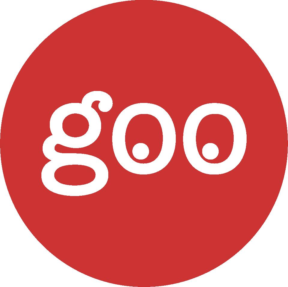 goo logo svg eps png psd ai vector color free download #goo #socialmedia #apps #app #web #website #graphics #coreldraw #abstract #svg #vectorart #graphic #illustrator #icon #icons #vector #design #eps #graphicart #designer #logo #logos #photoshop #button #buttons #circle #illustration #symbol #logodesigns