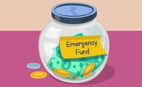 emergency fund,www.finvestonline.com