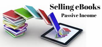 How to sell Ebook.Ebook selling place.best online earning way.